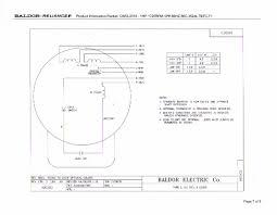 perko dual motor wiring diagram wiring library dual voltage single phase motor wiring diagram reference 5 hp electric motor single phase wiring diagram