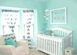 Nursery curtains boys Australia Baby Boy Nursery Curtains Baby Girl Nursery Room With Chevron Curtains And Blue Walls Decorating Ideas Nrbsinfo Baby Boy Nursery Curtains Compareto