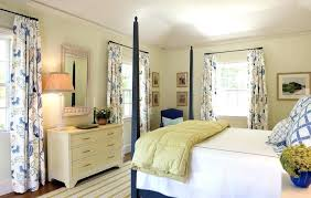 cape cod style bedroom cape cod style bedroom blue and yellow ds bedroom traditional with cape