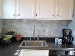 white laminate kitchen countertops. Farmhouse White Rustic Kitchen Laminate Countertops With Dark Gray