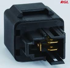 for rr7 relay wiring wiring diagram for you • ge rr7 relay wiring diagram ge profile refrigerator parts rr7 relay grainger rr7 relay grainger