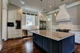 Kitchen Island with Sink and Dishwasher Ideas : Kitchen Island