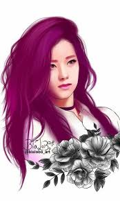 Submitted 4 years ago by mystopherjennie. Blackpink Wallpaper For Android Apk Download