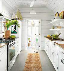 Beach Cottage Kitchen Gorgeous Gorgeous Kitchen Kitchen Pinterest Pool Houses