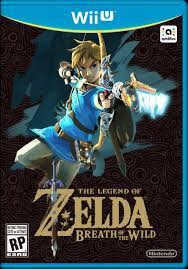 Image result for The Legend of Zelda video game