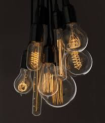 old fashioned lighting fixtures. beautiful ambiant old fashioned style filaments glowavailable in bayonet bs b22 or screw es lighting fixtures f