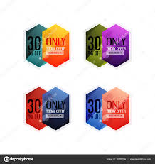 vector special offer stickers and banners stock vector © akomov vector special offer stickers and banners tags labels or advertising special offer templates icon set vector by akomov