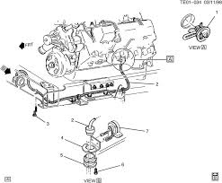 2006 international 4300 radio wiring diagram images 2007 chevy wiring diagram for freightliner get image about wiring