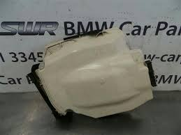 bmw e81 1 series fuse box lid cover 12907544577 breaking for used bmw e81 1 series fuse box lid cover 12907544577