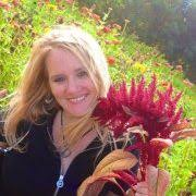 Brandy Embrey (bjembrey) - Profile   Pinterest