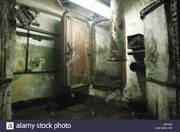 Underground Military Bases For Sale Underground Soviet Military Base Stock Photo Royalty Free Image