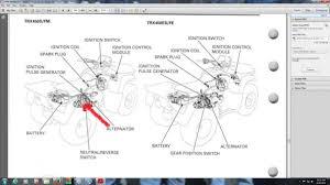 2004 honda rubicon 500 wiring diagram data wiring diagrams \u2022 honda foreman 500 wiring diagram at Honda Rubicon Wiring Diagram