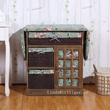 Ironing board furniture Cabinet Home Used Wooden Ironing Table Cheap Decorative Ironing Board Cabinet With Basket Drawers Alibaba Home Used Wooden Ironing Table Cheap Decorative Ironing Board