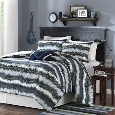 gorgeous bedroom furniture for college students interior photography fresh on dorm room bedding sets 15