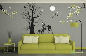 Small Picture Wall Art Designer Markcastroco