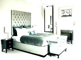 black gold and white bedroom – baycao.co