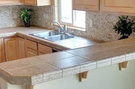 covering formica countertops with tile photo 2 of 5 replacing laminate replace laminate kitchen can you tile over laminate s nice design