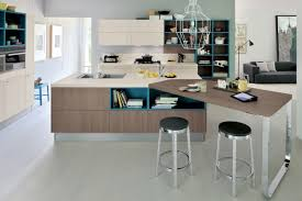 Lummy Living Room Design Designer Belts Ebay Design Within Reach Nyc