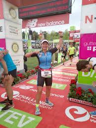 Challenge roth is the place to be to attempt a world best at the full distance. Sieben Svm Triathleten Beim Datev Challenge Roth Neuigkeiten Sv Marienstein