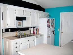 Wall Paint For Kitchen How To Chalk Paint Decorate My Life