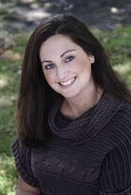 Monday Musical Chorus and flutist Wendy Willis highlights June program    Sight And Sound   heraldpalladium.com