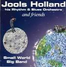 Small World Big Band