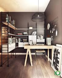 open space home office. office small space design ideas for home open