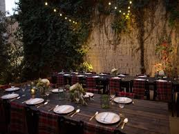 Sydney S Best Private Dining Rooms  Pascolo Private Dining - Private dining rooms sydney