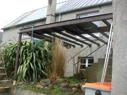 Terrasse Suspendue Ipn Zimerfrei Com Id Es De Design Pour Les