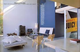 Elle Hirschcorti Architecture