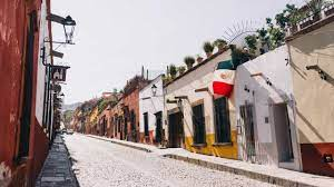 Best Cities in Mexico: World's Best ...