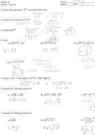 quadratic equation word problems worksheet with answers pdf equations picture of worksheets free answ