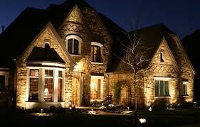outdoor house lighting ideas. Exterior Home Lighting Ideas Amazing Of Outdoor House Lights Best Concept I