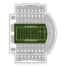 Northrop Grumman Military Bowl December Ncaa Football