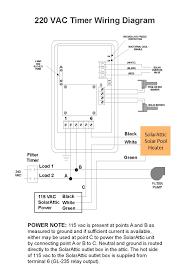 220 vac timer wiring diagram pdf jpeg image