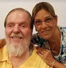 Albert Béres Obituary - Lakewood, NJ