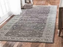 northampton dark gray area rug s dark gray rug