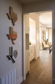Texas Star Bathroom Accessories 17 Best Ideas About Texas Wall Art On Pinterest Corner Wall