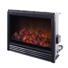 menards fireplaces electric elegant electric space heaters menards luxury top 47 supreme fireplace