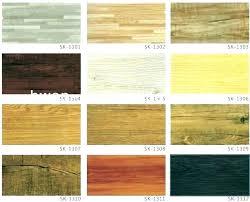 vinyl plank flooring snap lock mm interlocking floor menards ingenuity plan linoleum flooring wood look vinyl plank menards