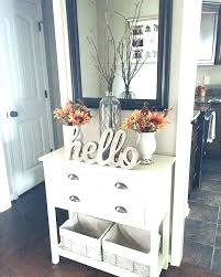 front entry furniture. Posh Entry Way Furniture Entryway Ideas End Of Hallway Front . E