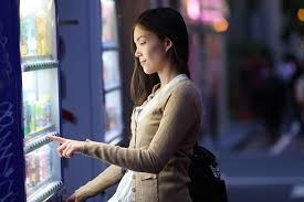 Benefits Of Vending Machines Awesome The Benefits Of Having A Vending Machine In Your Workplace