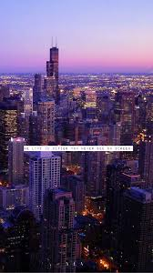 Picture Cities Wallpapers - Wallpaper Cave