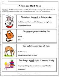 Our kindergarten english worksheets can be printed out or used directly online. Kindergarten Free Common Core English Worksheets Biglearners
