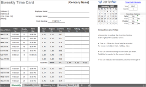 wages register in excel need a timesheet template to track your hours here are 12