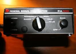 federal signal wiring diagram federal signal legend lightbar Federal Signal Pa300 Wiring Diagram federal signal pa300 siren audio modifications lcpdfr com federal signal wiring diagram federal signal wiring diagram federal signal pa300 wiring diagram pdf