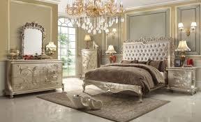 Bedroom Luxury Queen Bedroom Sets White Master Bedroom Set Small ...