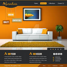 furniture website design pics on great home decor inspiration