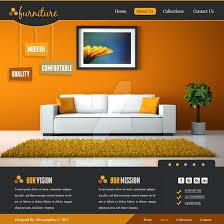 Furniture Website Design Home Interior Design Ideas Home - Home design website