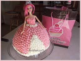 Birthday cake for little sister ~ Birthday cake for little sister ~ Princess birthday cake for sister with name generator add text